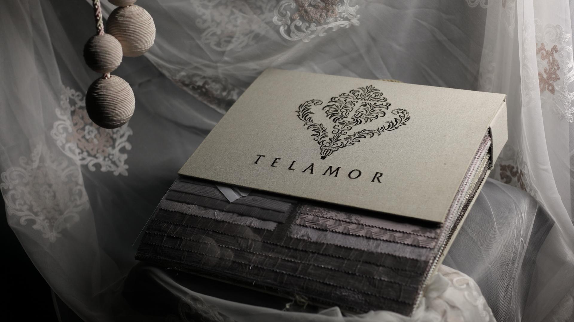 telamor fellini